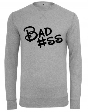 heren-sweater-grjis-badass