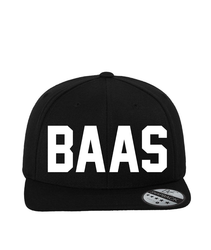 baas-druk-zwart-cap.jpg