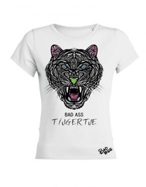 White_girl_tshirt_TIJGER_kleur (2)