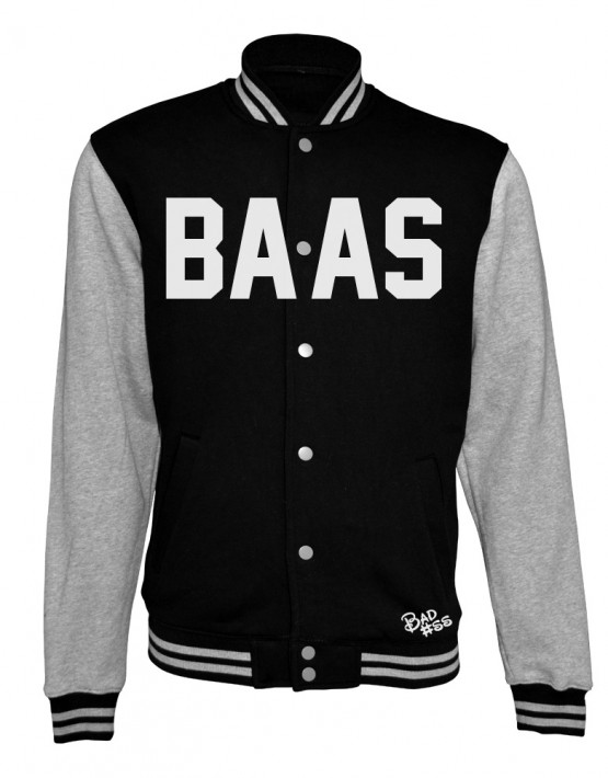 CollegeJacket_GREYBLACK_Men_BAAS