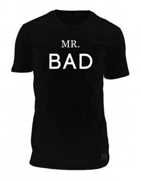 Mr-zwart-tshirt-heren-555x710