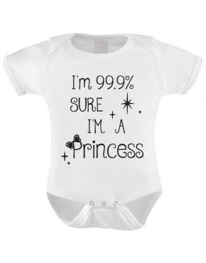 Romper_wit_princess
