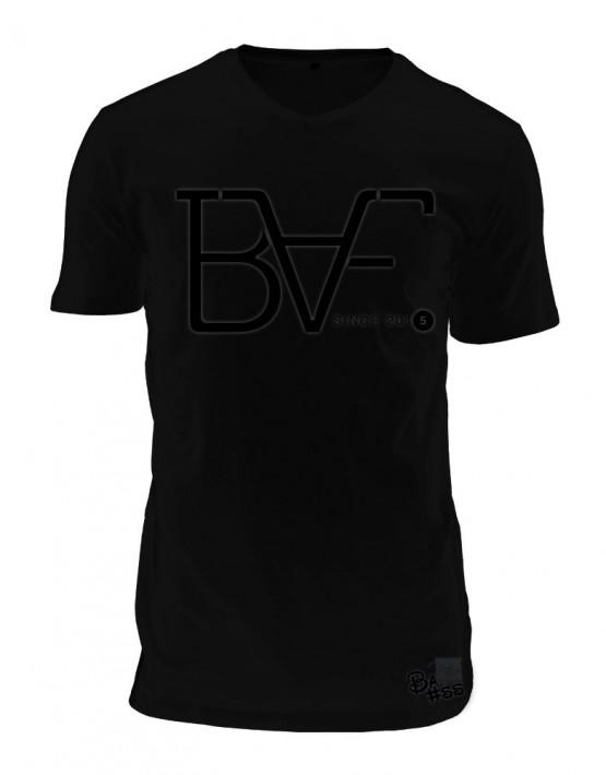 baf-zwart-shirt