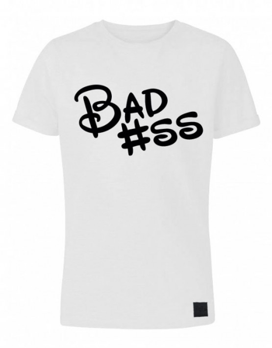 kids-shirt-wit-badass-555x710