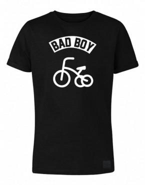 kids-shirt-zwart-badboy-555x710