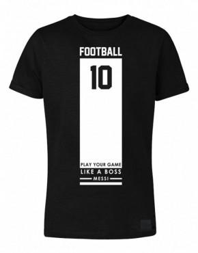 kids-shirt-zwart-football-555x710