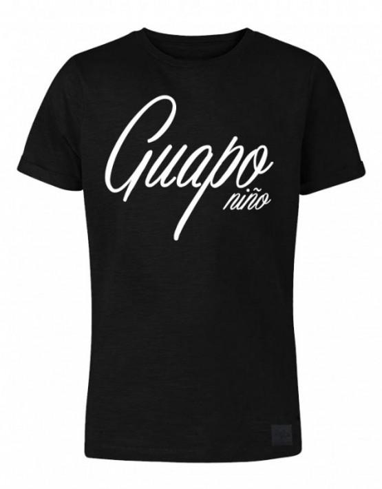 kids-shirt-zwart-guapo-555x710