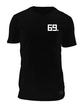 zwart-heren-69-
