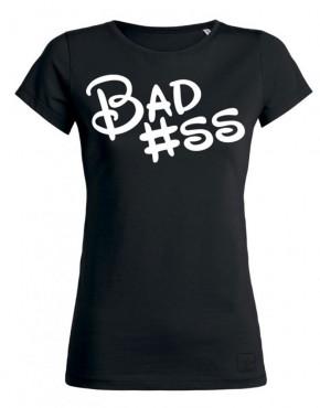 Dames_Logo_BLACK-555x710