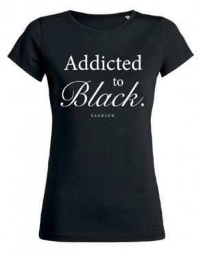 addicted-to-black-shirt-zwart-555x710