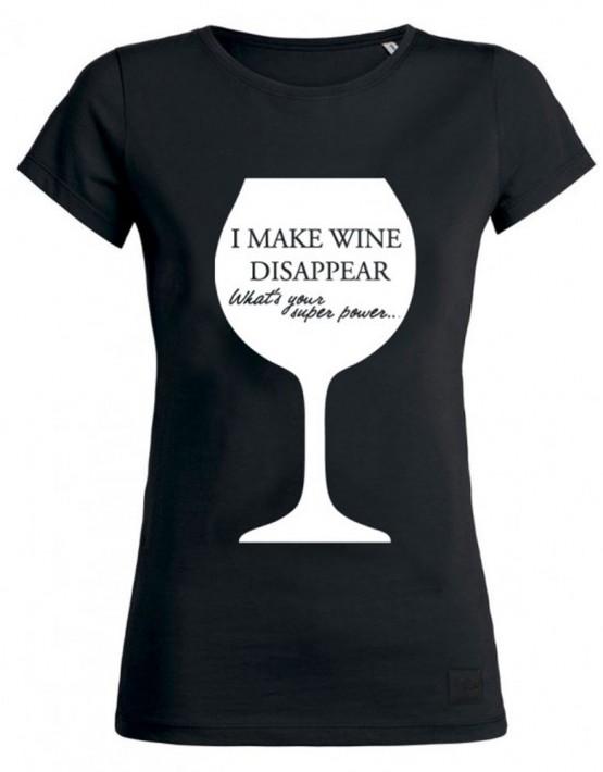 wine-shirt-dames-zwart2-555x710