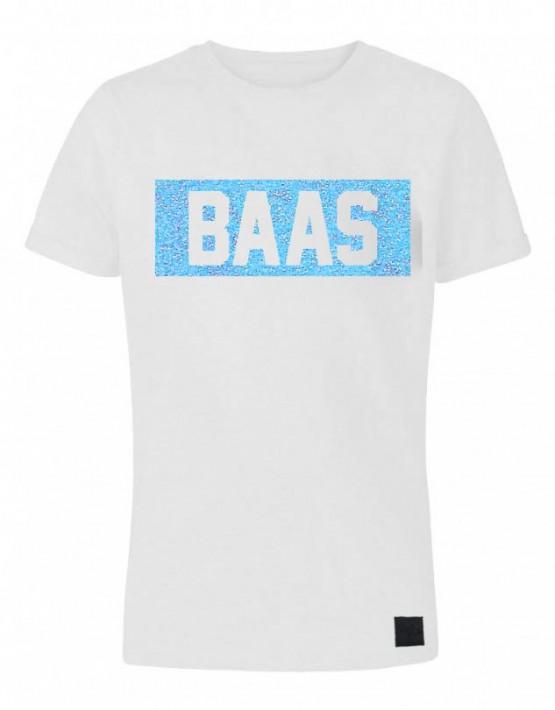 kids-shirt-wit-baas-blauw