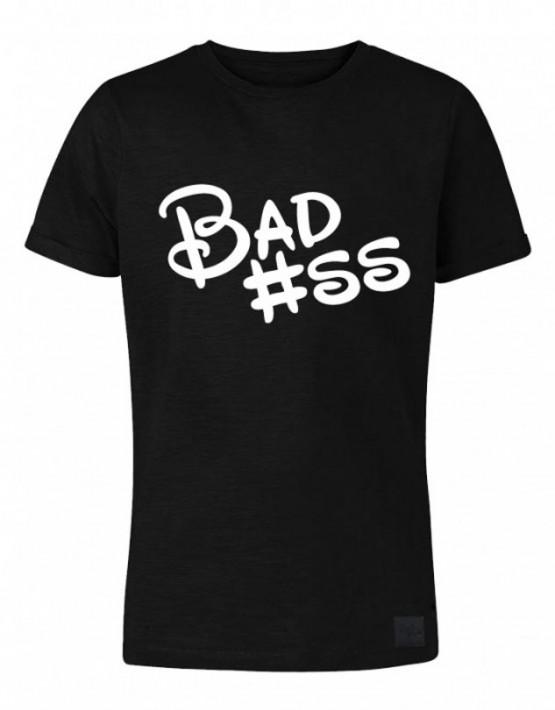 kids-shirt-zwart-badass-555x710
