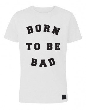 born-to-be-bad-wit