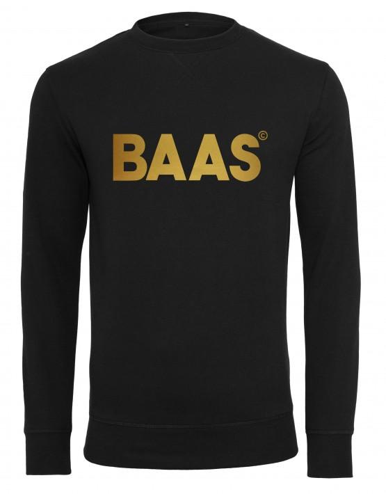 heren-sweater-baas-goud