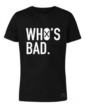 whosbad-zwart