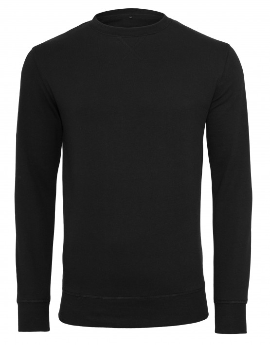 heren-sweater-blank