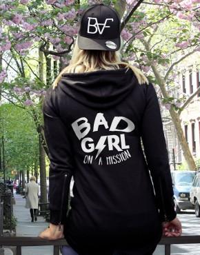 badgirl-vest