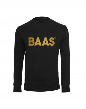 kids-sweater-baas-goud-zwart