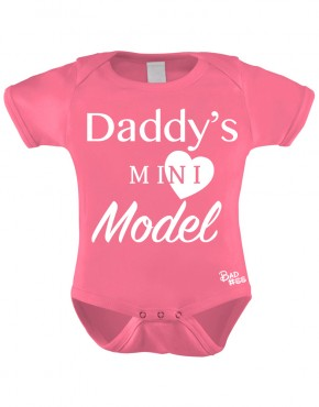 romper_pink-_mini-model