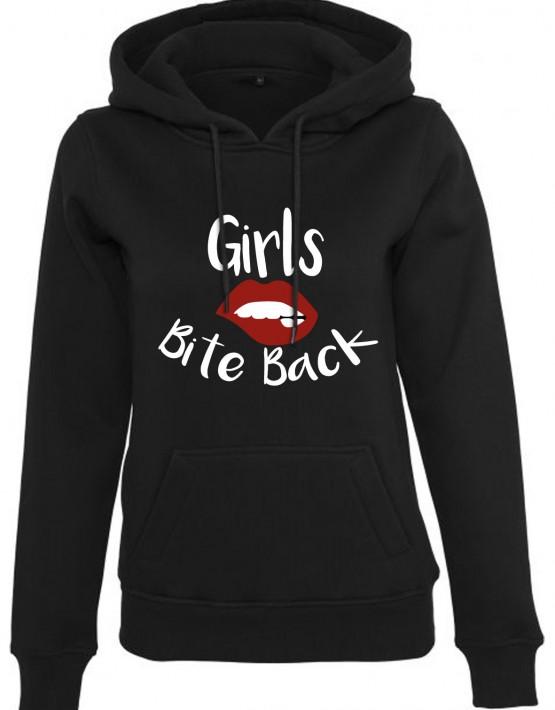 dames-hoodie-bite