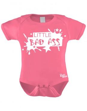 little-bad-ass-pink