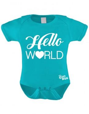 hello-world-blauw