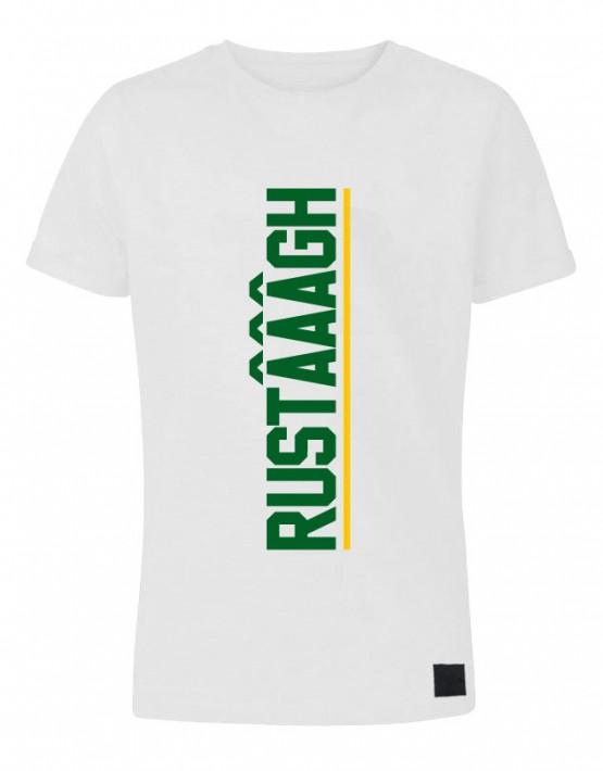 rustaagh-kids-wit-groen