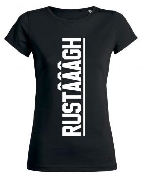 rustaagh-vrouw-zwart-wit