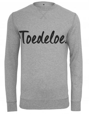 toedeloe-grijs