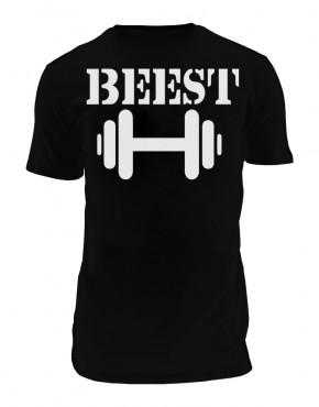 beest-rug