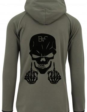 skull-baf
