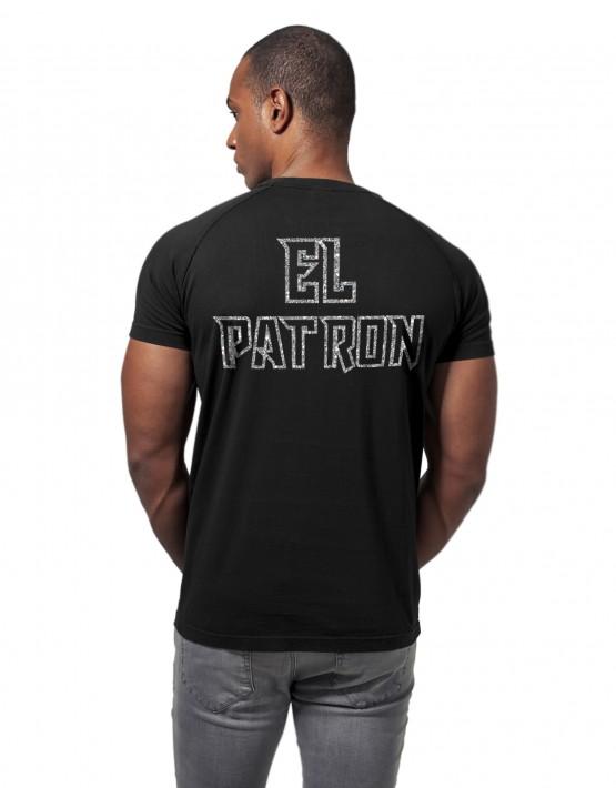 elpatron2