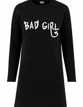 badgirll