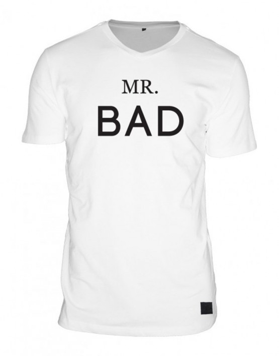 Mr-wit-tshirt-heren-555x710