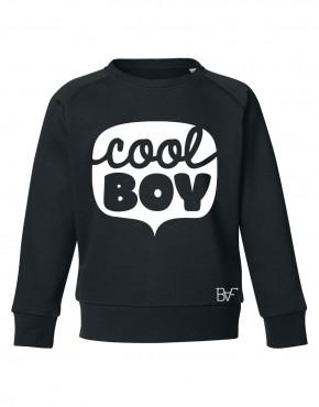 coolboy