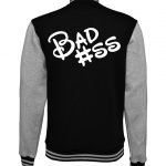 CollegeJacket_GREYBLACK_Men_BACK_badass