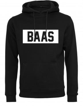 hoodie-baas-blok-man-zwart