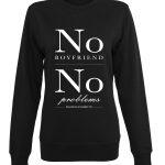 dames-sweater-no-boyfriend-zwart