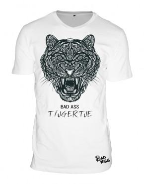 White_boy_tshirt_TIJGERB