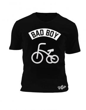 badboy zwart