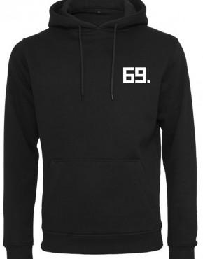 heren-hoodie-zwart-69voorkant