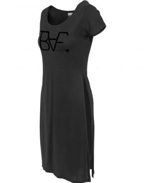 split-top-Baf-logo-zwart