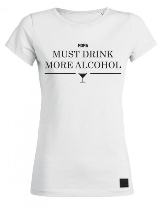 MDMA-wit-shirt-555x710