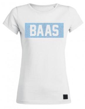 baas-blauw-wit-vrouw-copy-555x710