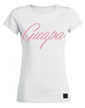 guapa-wit-roze-copy-555x710