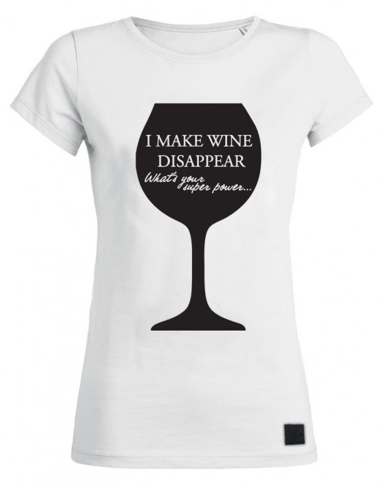 wine-shirt-dames-wit2