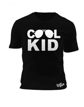 cool zwart