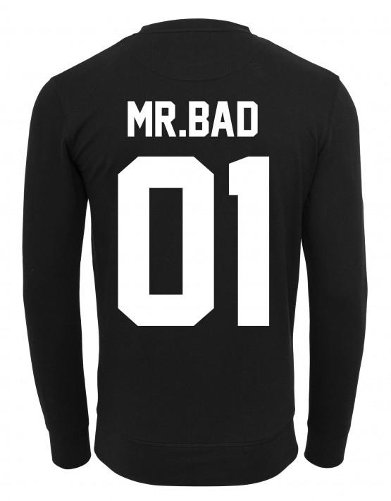 heren-sweater-mr-bad