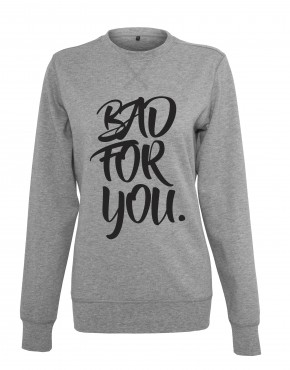 dames-sweater-bad-for-you